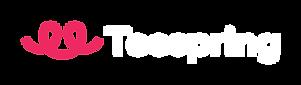 Logo-Web-Logomark-FullColor_white_Medium.png