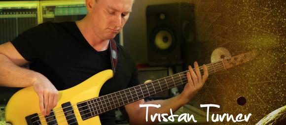 Sentiment Analysis | Bass Playthrough