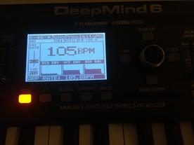 Deepmind 6