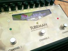 Tubeman II
