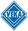 Veka_logo-master-PMS2945.jpg