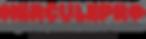 logo_top_2016.png