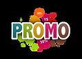 logo-promo-fi14284370x392.png