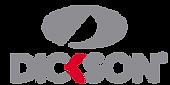 logo_dickson.png