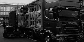 livraison-chantier_menuiseries_cargomati