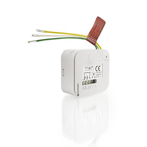 Micro-module pour volet roulant