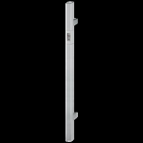 ePoignée Porte FingerScan avec Lecteur Empreintes Digitales HOPPE