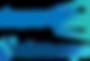 logo equipbaie 2020.png
