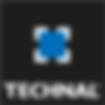 TECHNAL LOGO_avec-lisere.png