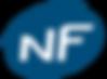 normes-nf-certification-afnor.png