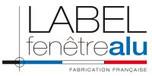 label-fenetre-alu