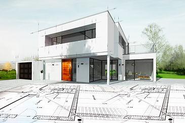 Les-tarifs-d'un-constructeur-de-maison-i
