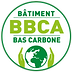 836394480-bbca_logo.png