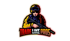 Trade-Like-Pros-Yellow_logo_png.png