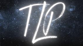 Copy of TLP (15).png
