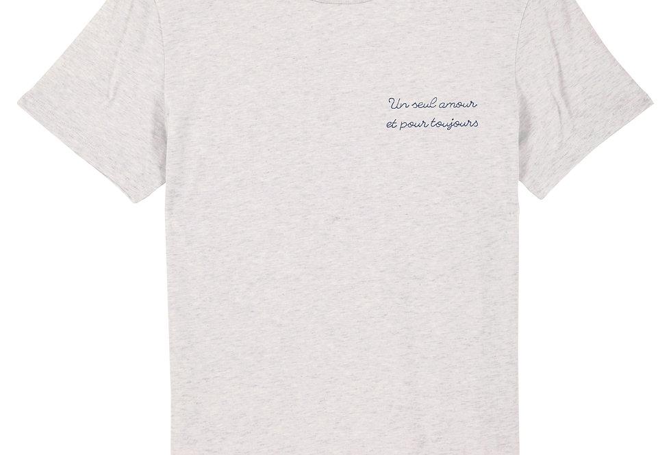 T-Shirt Strasbourg - Punchline