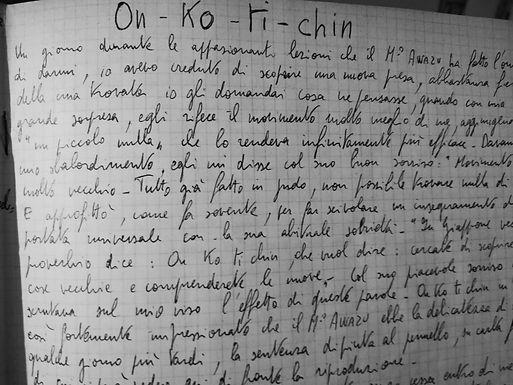 On Ko Ti Chin
