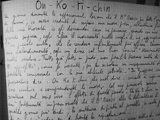 On Ko Ti Chin