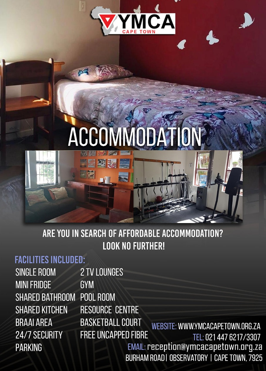 YMCA Accomodation.jpg