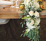 cascading-table-runner-for-chic-rustic-w