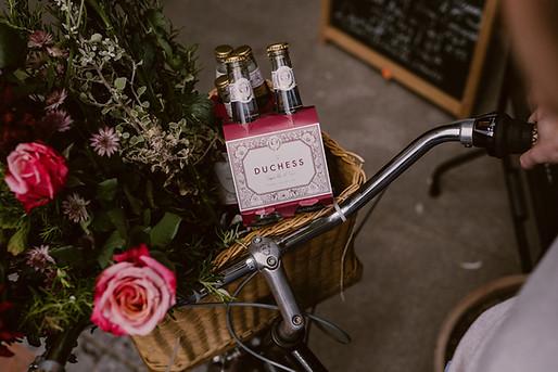 The+Duchess+Floral+Sneak+Peeks-009-8529.jpg