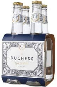 Duchess Drink - Non Alcoholic