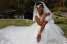 lady in wedding dress.jpg