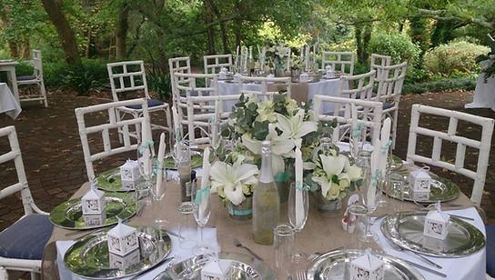 wed table.jpg