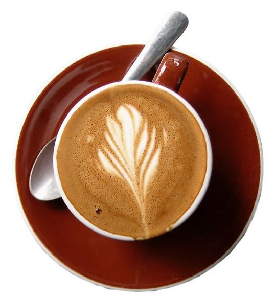 coffee top view.jpg