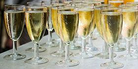 champagne glass wedding.jpg