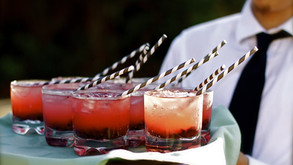 cocktails wedding.jpg