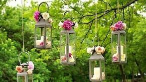 tischdeko-gartenparty-basteln-gardening-