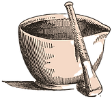 Mortar and pestle with spices_edited.png