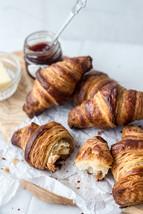 Croissants-35.jpg