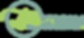 Little Stream logo colour-01.png
