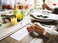 wedding recpt.jpg