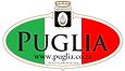Logo final Apulia Cheese  (Pty) Ltd logo