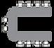 U-Shaped-layout.png
