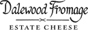 dalewood logo.png