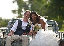 in-love wedding couple.jpg