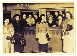 muriel jones 1956