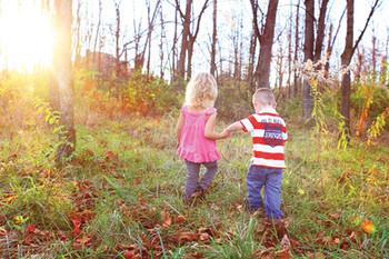 boy-girl hold hands.jpg