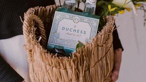 Duchess greenery.jpg