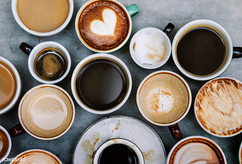 hot drinks 2.jpg