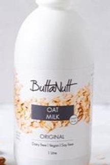 Oat Milk 1 Litre