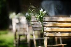 chairs fo wedding.jpg