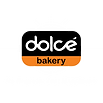 dolcetranslogo.png