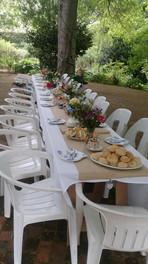 tea time table.jpg