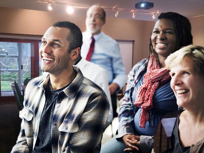 happy delegates.jpg