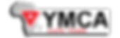 YMCA-Cape-Town-Logo.png